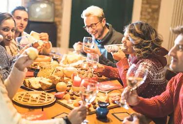 Foodist Adventskalender ein beliebtes Geschenk.jpg