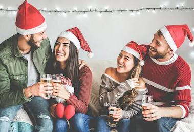 Foodist Adventskalender gehört mal wieder zu den besten Ideen für die Adventszeit