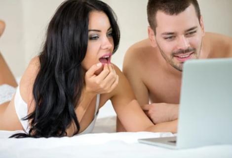 eine-der-beliebtesten-pornoseiten-für-amateure