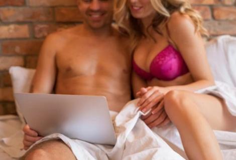 welche-anderen-pornoseiten-gibt-es
