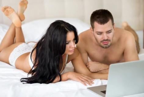 Was sollte eine gute kostenlose Pornoseite bieten